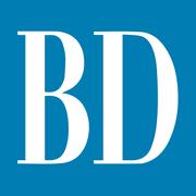 brainerddispatch.com